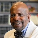 Cato Laurencin Receives a Pioneer Award From the National Institutes of Health