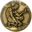 David Blackwell to Be Awarded the National Science Medal