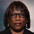 Administrative Appointments in Higher Education for a Trio of African Americans