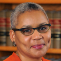 Brenda Smith Is a Finalist for Dean at the University of Tennessee College of Law