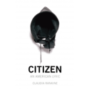 Claudia Rankine Is a Finalist for the National Book Award in Poetry
