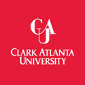 Clark Atlanta University Partners With Augusta University for Cyber Security Research