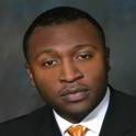 Roderick Smothers Named President of Philander Smith College in Little Rock, Arkansas