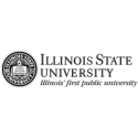 Illinois State University — Vice President for Academic Affairs and Provost
