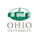 Ohio University — Vice President for Enrollment Management