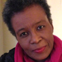 Claudia Rankine Wins a National Book Critics Circle Award