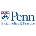 University of Pennsylvania  — Tenure-Track Assistant Professor, School of Social Policy & Practice