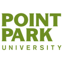 Point Park University — Production Manager
