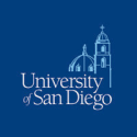University of San Diego  — Clinical Director of Mental and Behavioral Health