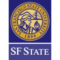 San Francisco State University — Dean of the Lam Family College of Business