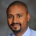 Three African Americans in New Teaching Roles