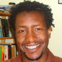 Cornell University Is a Cofounder of a New African Literature Prize