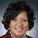 Belinda Miles Named President of Westchester Community College