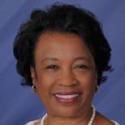 Gloria Gibson Named Provost at Morgan State University