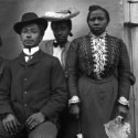 A Treasure Trove of Early Photographs of Black Residents of Worcester, Massachusetts