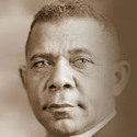 Tuskegee University Announces a Year-Long Celebration of Its Founder