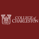 Racist Video of College of Charleston Students Circulated Online