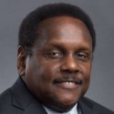 North Carolina Central University Executive to Chair National Board