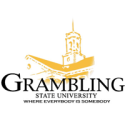 Grambling State University Signs Agreement With Bossier Parish Community College