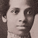 New Documentary on Smith College's First African American Graduate