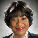 Pamela Hammond to Step Down as Interim President of Virginia State University