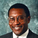 H. Prentice Baptiste to Lead the National Association for Multicultural Education
