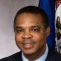 President of Virginia State University to Step Down