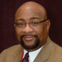 President of The Lincoln University Steps Down