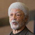 Congressman Ronald Dellums Is Teaching at Howard University