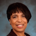 Beverly Walker-Griffea to Lead the American Association for Women in Community Colleges
