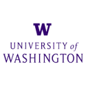 The University of Washington — Associate Vice Provost for Enrollment Management