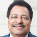 The New Dean of the College of Liberal Arts at Jackson State University
