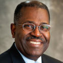 Howard College of Dentistry Dean Leo Rouse Announces His Retirement