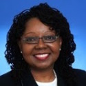 Four African Americans in New Teaching Roles