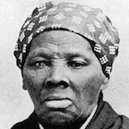 HarrietTubmanHead