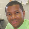 The New Dean of the College of Sciences and Technology at Savannah State