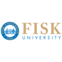 "Interim President Says Fisk University Still Faces ""Tremendous Challenges"""