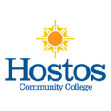 Hostos Community College — President