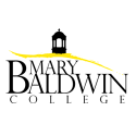 Mary Baldwin College Seeks to Increase Black Women in STEM Fields