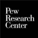 Pew Research Center Study Shows a Widening Racial Wealth Gap