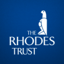 Five African Americans Named Rhodes Scholars