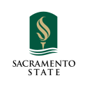 California State University, Sacramento  — Dean, College of Health and Human Services