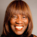Patricia Smith Wins a Biennial Award from the Library of Congress