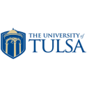 The University of Tulsa — Assistant / Associate / Full Professor of Data Analytics