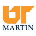The University of Tennessee at Martin — Assistant Professor of Geology