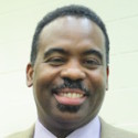 A New Dean at Jackson State University in Mississippi