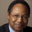 Eugene Washington Named Chancellor for Health Affairs at Duke University