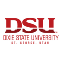 Dixie State University Returns Controversial Statue of Conferderate Soldiers to Artist
