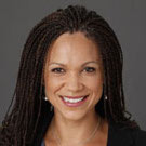harris-perry
