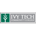 Ivy Tech Community College — Director of Marketing and Communications